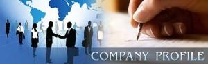 Blog Image - Company Profile
