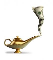Blog Image - Raising Capital