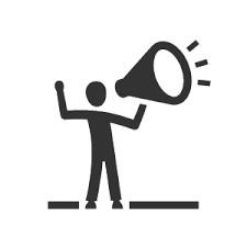 Blog Image - Communicating with Employees