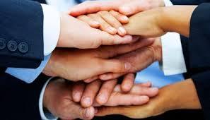 Blog Image - Operations - Strategic Partnerships