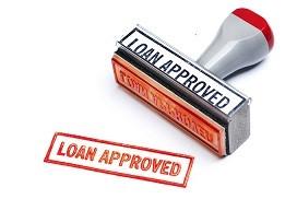 Blog Post Image - Raising Bank Debt