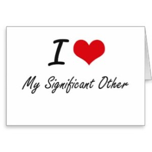 Blog Image - Significant Other