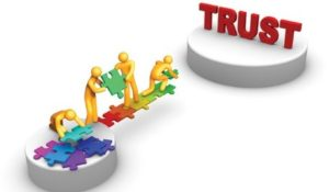 Blog Image - Seller Trust