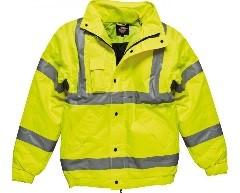 Blog Image - Wearing the Coat