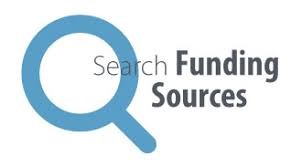 Funding the Search